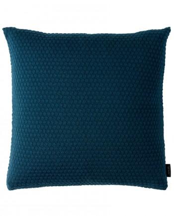 sailor-knit-kudde-50x50cm-petroleum-350x435