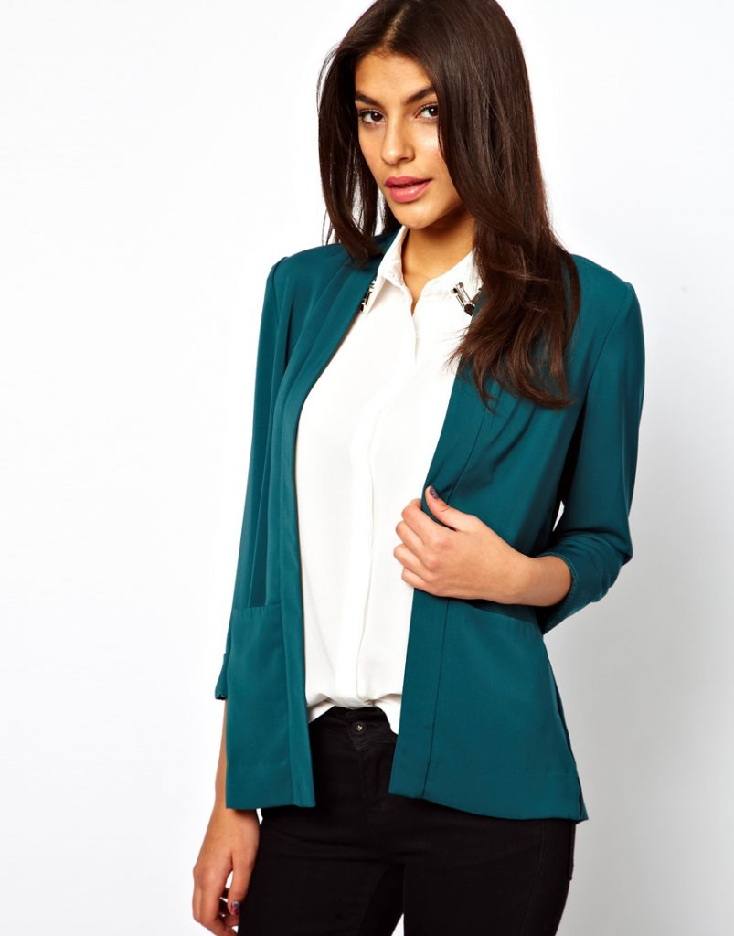 asos-petrol-blazer-in-relaxed-fit-product-1-5678317-916593996