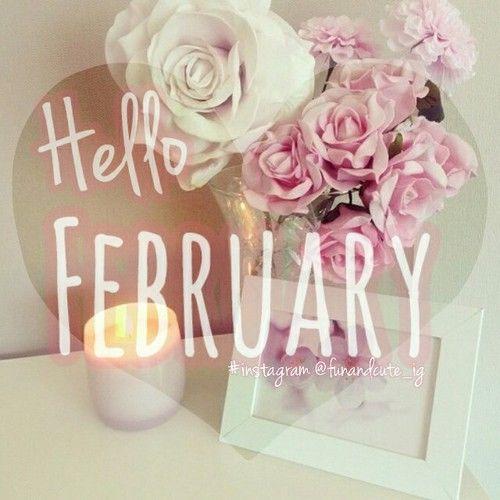 234581-hello-february