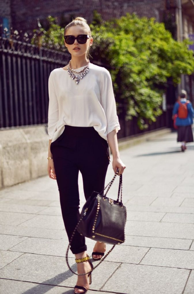 womens-office-outfit-ideas-for-summer-5