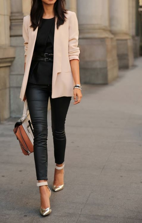 awesome-spring-work-outfits-for-girls-11